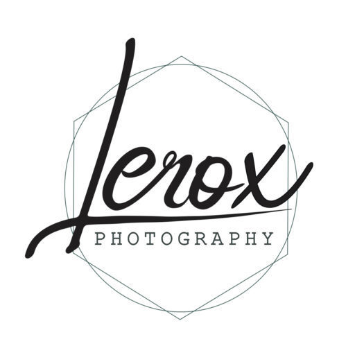 Lerox Photography